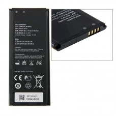 2300mAh Rechargeable Li-Polymer Battery for Huawei Ascend G730
