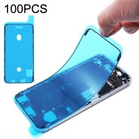 100 PCS Front Housing Adhesive for iPhone 11 Pro Max