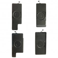 2 Pairs Speaker Ringer Buzzer for iPad Pro 12.9 inch (2018) / A1876 / A2014