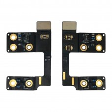 1 Pair 4G Signal Flex Cable for iPad Pro 10.5 inch / A1701 / A1709