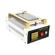 BAKU BK-946D 200W Vacuum LCD Touch Panel Separator Machine, AC 110V