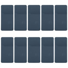 10 PCS Battery Back Housing Cover Adhesive for Google Pixel 3 XL