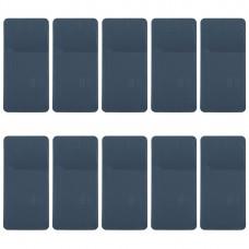 10 PCS Housing Frame Adhesive Sticker for Google Pixel 3 XL