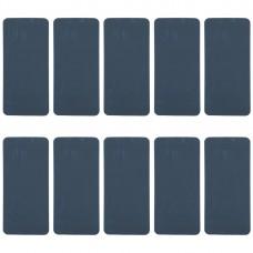 10 PCS Housing Frame Adhesive Sticker for Google Pixel 3a