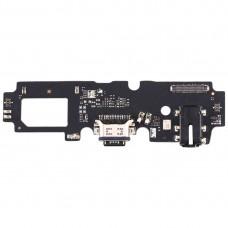 Charging Port Board For Vivo Z6 5G