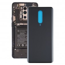 Battery Back Cover for OnePlus 8(Grey)