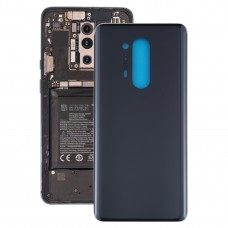 Battery Back Cover for OnePlus 8 Pro(Grey)