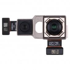 Back Facing Camera for Blackview BV9900