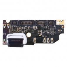 Charging Port Board For Blackview BV9900