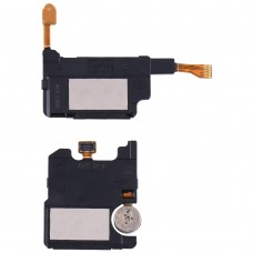 1 Pair Speaker Ringer Buzzer for Samsung Galaxy Tab S2 9.7 SM-T815