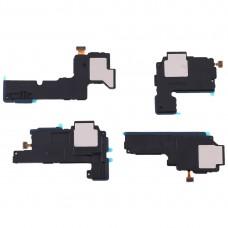 1 Set Speaker Ringer Buzzer for Samsung Galaxy Tab S5e / T725
