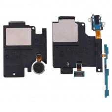 1 Set Speaker Ringer Buzzer for Samsung Galaxy Tab S 10.5 / T800