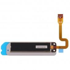 Earpiece Speaker Flex Cable for LG G8 ThinQ / G820QM G820V G820N G820UM