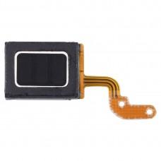 Earpiece Speaker Flex Cable for LG V50 ThinQ 5G / LM-V500XM LM-V500N LM-V450PM LM-V450VM