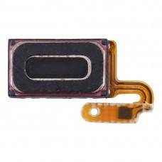 Earpiece Speaker Flex Cable for LG G7 ThinQ G710EM G710PM G710VMP G710TM G710VM G710N