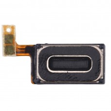 Earpiece Speaker Flex Cable for LG Stylo 4 / Q Stylus Q710 / LM-Q710CS LM-Q710MS LM-Q710ULS LM-Q710ULM LM-Q710TS LM-Q710WA