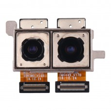 Back Facing Camera for Sony Xperia 1