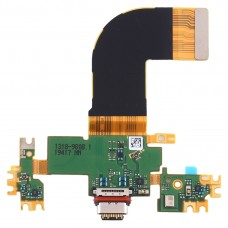 Charging Port Flex Cable For Sony Xperia 5