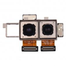 Back Facing Camera for Sony Xperia 5