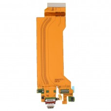 Charging Port Flex Cable for Sony Xperia 1 II