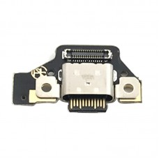 Charging Port Board for ZTE nubia M2