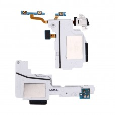 1 Pair for Galaxy Tab 4 10.1 / T520 Speaker Ringer Buzzer
