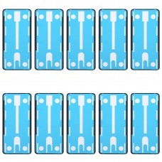 10 PCS Original Back Housing Cover Adhesive for Xiaomi Redmi K30