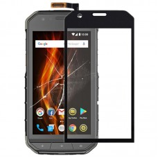 Touch Panel for CAT S31 (Black)