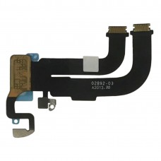 LCD Flex Cable for Apple Watch Series 6 40mm