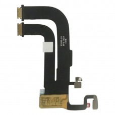 LCD Flex Cable for Apple Watch Series 6 44mm