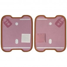 Back Housing Cover Adhesive for Apple Watch Series 6 44mm