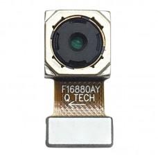 Back Facing Camera for Asus ZenFone 4 Max Pro ZC554KL