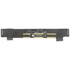 Motherboard Flex Cable for Asus Zenfone 5 ZE620KL