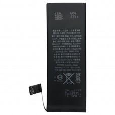 1624mAH Li-ion Battery for iPhone SE 2020