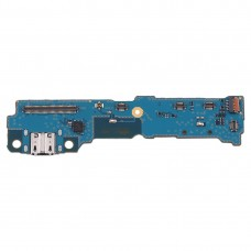 Charging Port Board for Samsung Galaxy Tab S2 9.7 / SM-T810 / SM-T813 / SM-T815 / SM-T817 / SM-T819