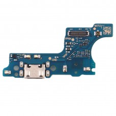 Charging Port Board for Samsung Galaxy A01