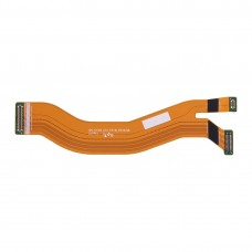 Motherboard Flex Cable for Samsung Galaxy S10 Lite SM-G770F
