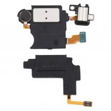 1 Pair Speaker Ringer Buzzer for Samsung Galaxy Tab S2 8.0 / SM-T715 / T719