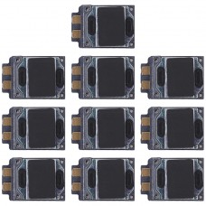 10 PCS Earpiece Speaker for Samsung Galaxy A8 (2018) SM-A530