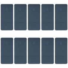 10 PCS Battery Back Housing Cover Adhesive for Google Pixel 3