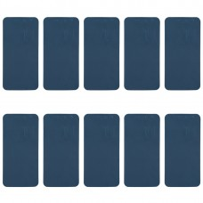 10 PCS Front Housing Adhesive for HTC U11