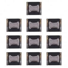 10 PCS Earpiece Speaker for Huawei Honor View 10/ V10