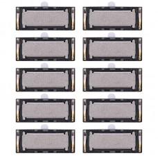10 PCS Earpiece Speaker for Huawei Mate 10 Lite