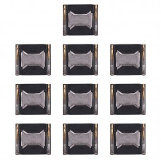 10 PCS Earpiece Speaker for Huawei Mate 20 Lite