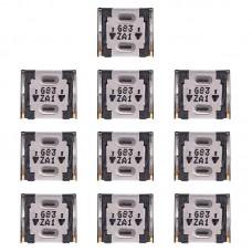 10 PCS Earpiece Speaker for Huawei Mate 20 X