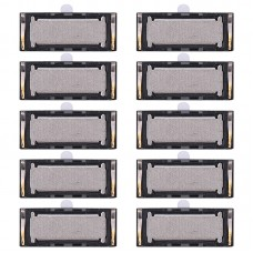 10 PCS Earpiece Speaker for Huawei Y7 Prime (2017)