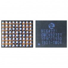 Power IC Module HI6422 V32121