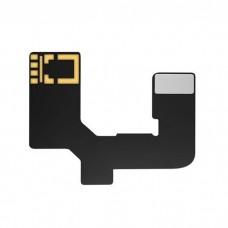 Dot Matrix Flex Cable For iPhone X