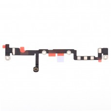 Charging Port Signal Flex Cable for iPhone X