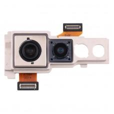 Main Back Facing Camera for LG V60 ThinQ 5G LM-V600 / V60 ThinQ 5G UW LM-V600VML LMV600VML